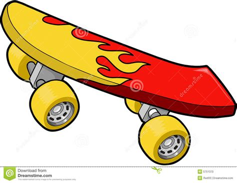 skateboard clipart china cps