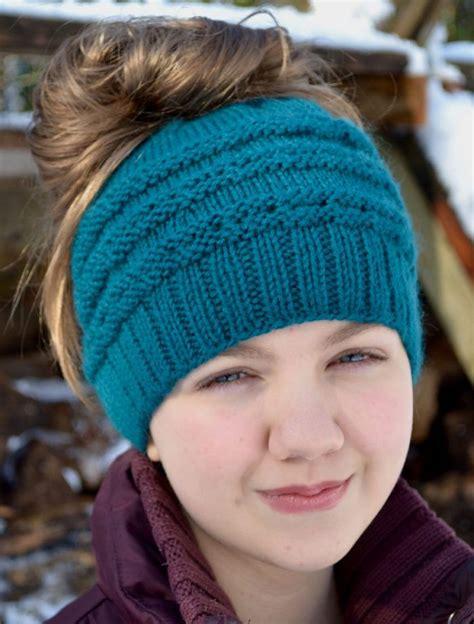 children s knitted hat patterns best 25 children s knitted hats ideas on free