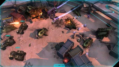 halo spartan strike trailer di annuncio trailer microsoft ha liberado el primer tr 225 iler de halo spartan