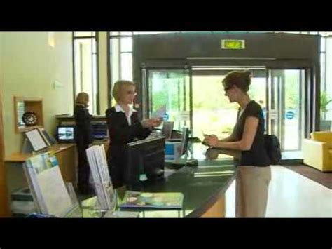 Mba Facilities Management Uk by Cranfield Bedfordshire News Weather Maps Hotels
