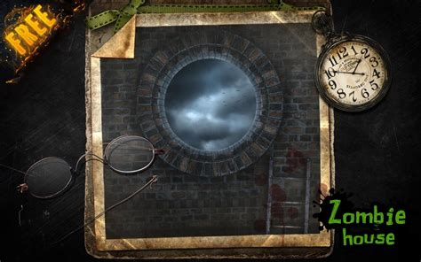 tutorial zombie house escape zombie house escape 2 free android game download