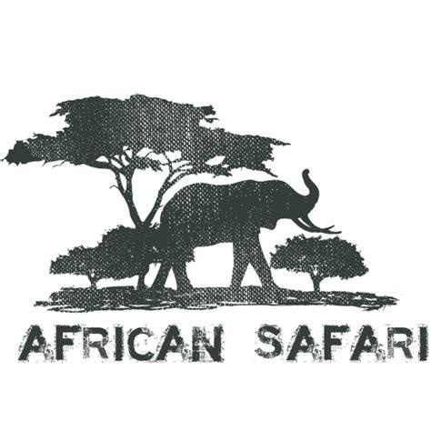 best safari tour operators best tour operators safaris lifehacked1st