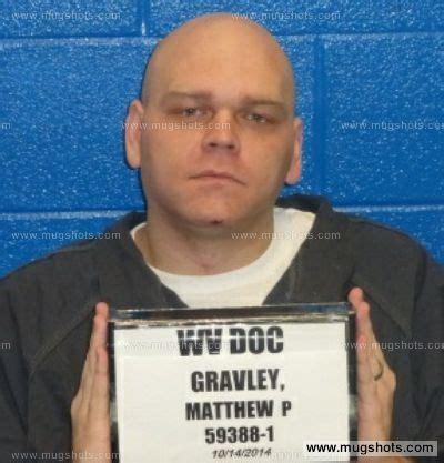 Fayette County Wv Arrest Records Matthew P Gravley Mugshot Matthew P Gravley Arrest Fayette County Wv