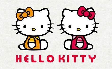Wallpaper Hello Kitty And Friends | hello kitty and friends wallpapers wallpaper cave