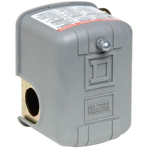 square d by schneider electric fsg2j24m4cp 40 60 psi