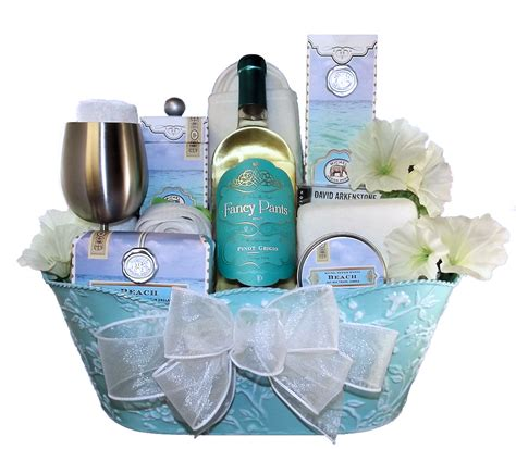 Bathroom Basket Ideas by Bathroom Gift Basket Ideas Bathroom Design Ideas