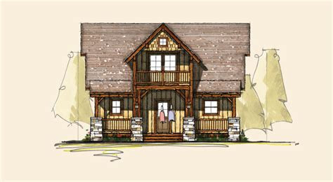 Log Cabins And Cider by Cider Mill 2 Story Small Log Homes Rustic Home Designs
