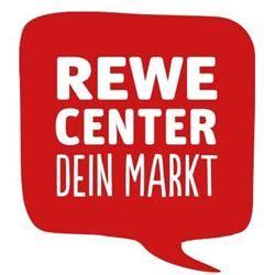 öffnungszeiten Media Markt Bad Dürrheim by Rewe Markt Gmbh In Bad M 252 Nstereifel 214 Ffnungszeiten