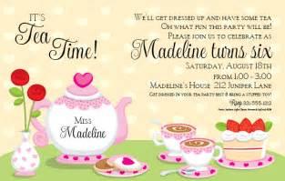 princess tea invitation template free princess tea invitation for church car interior design