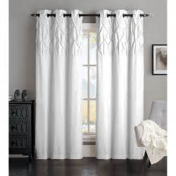 white bedroom curtains best 25 bedroom curtains ideas on pinterest window curtains curtain ideas and living room