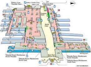 tokyo station floor plan maggie mah japan tokyo tsukiji fish market 2015
