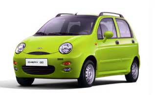 new cherry car chery qq 2003 2012 prices in pakistan pictures and