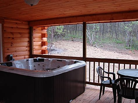 Ohio Cabin Rentals Tub by Pictures Ohio Cabins With Tubs Daily Quotes About