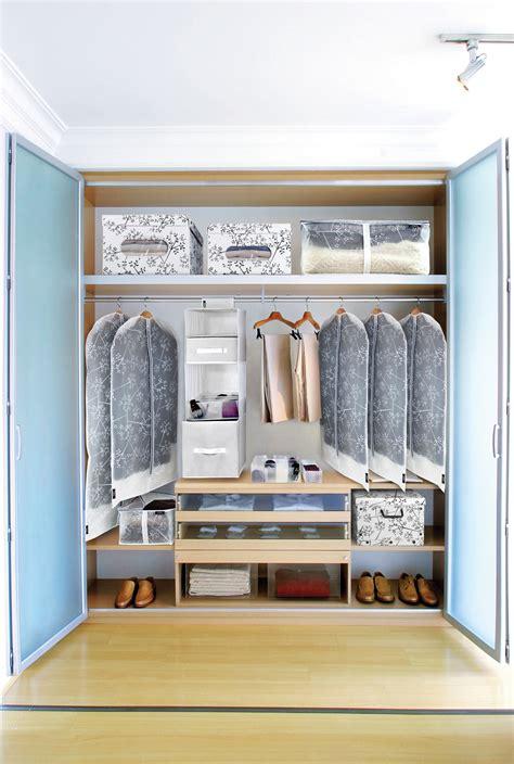 sistemazione armadio la sistemazione guardaroba e degli armadi