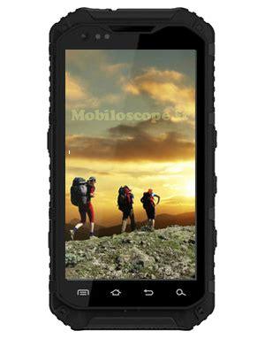 Batre Battery Landrover A9 A9 waterproof rugged smartphones ip67 ip68