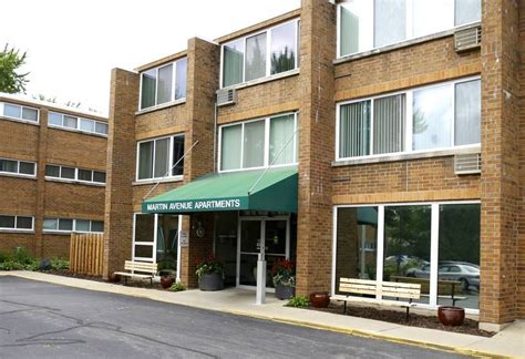 low income one bedroom apartments expansion could house more low income seniors in naperville