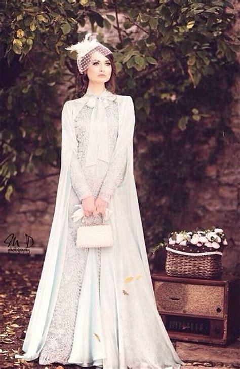 1000 ideas about turkish wedding dress on pinterest turkish wedding dress wedding pinterest beautiful