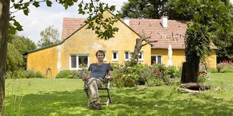Motorrad Forum Faltin by F 252 R Einen Garten Gibt Es Keinen Endzustand Wohngespr 228 Ch