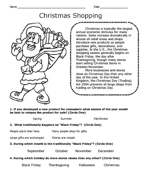 christmas activity for work free printable worksheets new calendar template site
