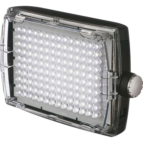 battery powered led flood lights manfrotto spectra900f battery powered led light flood