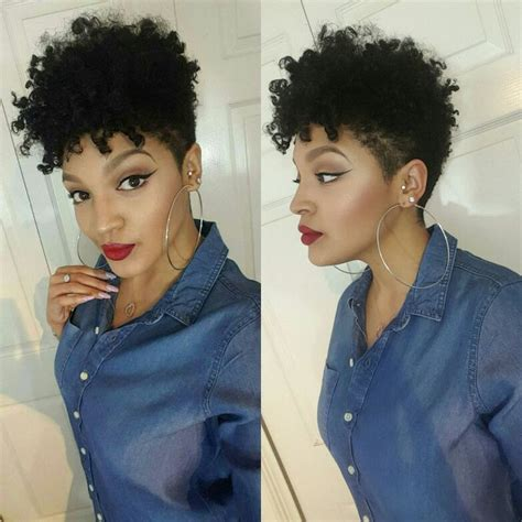 Hairstyles For Hair Twa Barber by 563 Best Twa Hairstyles Images On Hair