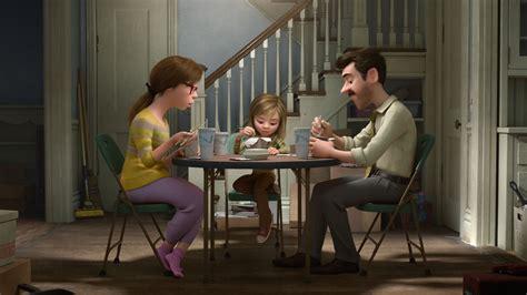 film inside out sedih papasemar com inside out film pixar yang menjelaskan