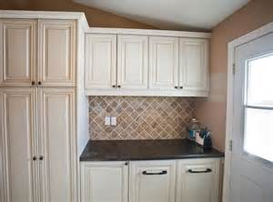 Laundry Room Cabinets And Storage Laundry Room Mississauga Brton Toronto Gta Millo Closets And Custom Cabinetry