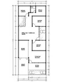 20 bedroom house plans house plans 8x20 bedroom furniture ideas