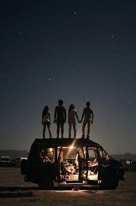 adventures with friends best friend roadtrip