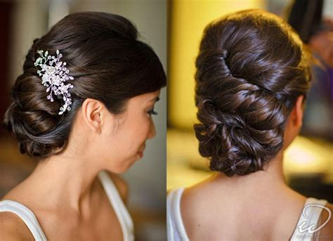 Wedding Hair And Makeup Bay Area by Pre Wedding San Francisco Makeup Hair Bridal Wedding