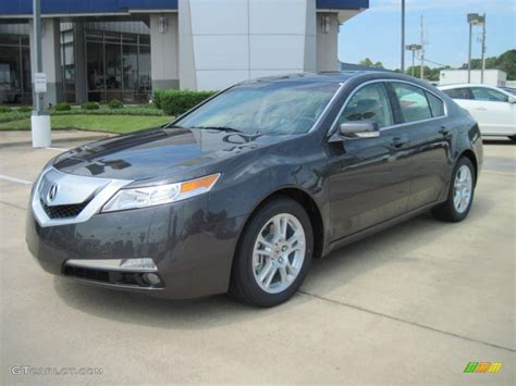 2010 grigio metallic acura tl 3 5 34447308 gtcarlot car color galleries