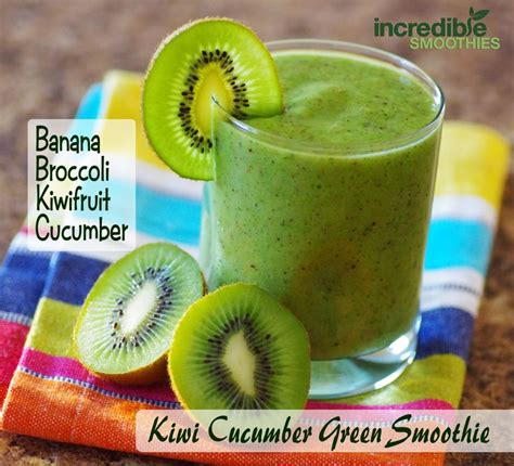 Banana Detox Water Recipe by 17 Best Images About Smoothies Juicing On Kale