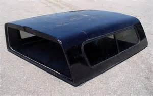Century Tonneau Cover For Sale 1996 Ford Flareside For Sale On Craigslist Autos Post