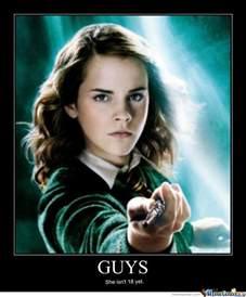 Hermione Granger Memes - demotivational hermione by hermione granger meme center
