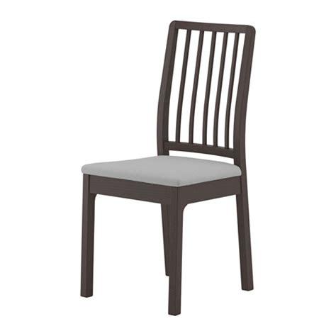 chaise a but ekedalen chaise ikea
