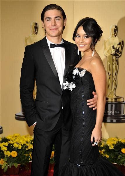 is zac efron married to vanessa 43 best images about zac and vanessa on pinterest