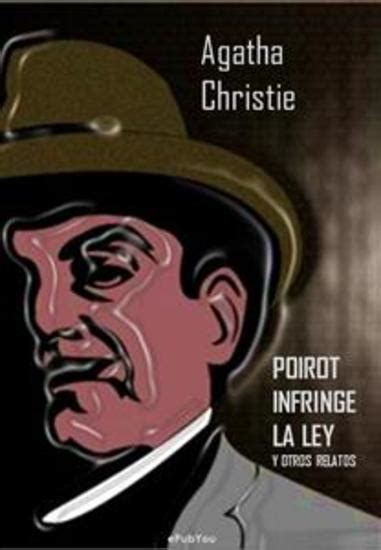libro the hound of death poirot infringe la ley leer libro online