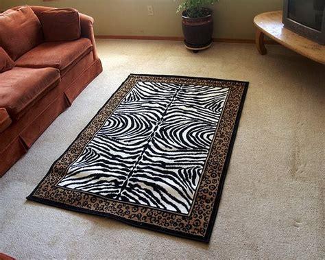 leopard print throw rug zebra print rug leopard print rug border rug zebra rug