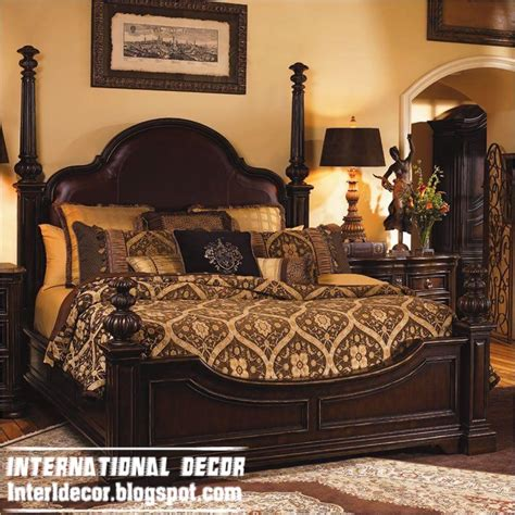 turkish bedroom furniture designs interior design 2014 turkish bed designs for classic