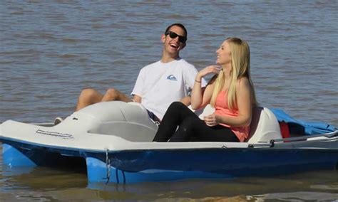 phoenix paddle boats phoenix boats4rent