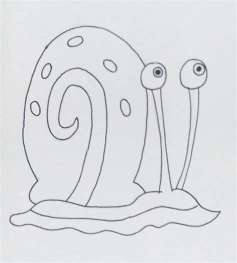 imagenes para dibujar sin color im 225 genes para colorear dibujos de bob esponja y sus amigos