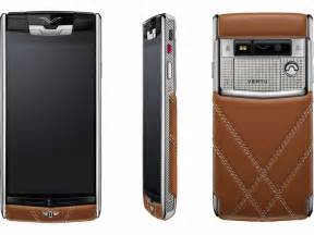 Vertu Bentley Phone B 225 N Vertu Signature Touch Bentley Si 234 U Sang Tại Tp Hcm