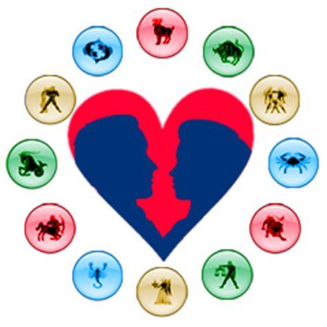 affinita di coppia in base ai segni zodiacali cartoline net