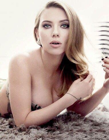 Pictures Of Vanity 6 Scarlett Johansson For Vanity Fair Movies Music