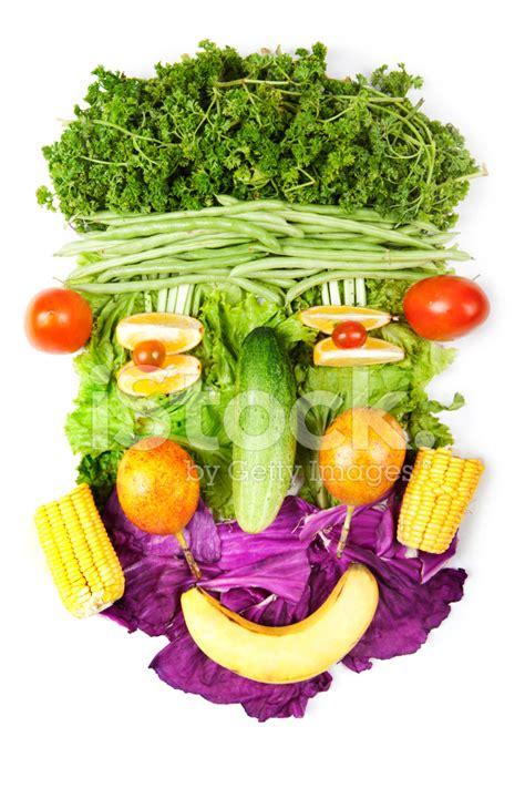 happy veggie garden