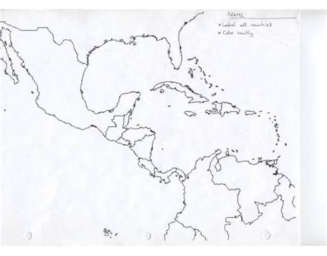 america map quiz purpose central america map quiz
