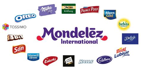 Mondelez International Mba Internship by 2018 Internships And Findinternships