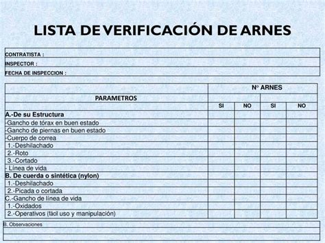 lnea de captura de pago de refrendo linea de captura para pago de multa de verificacion estado