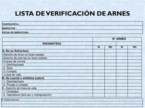 linea de captura para pago de refrendo estado de mexico 2016 linea de captura para pago de multa de verificacion estado