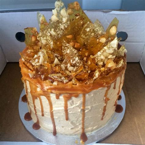 Caramel Decoration by 17 Best Images About Cake Decorations On